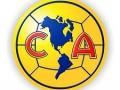 América podría reforzar la defensa joven paraguayo