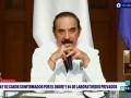 Casos confirmados en Nuevo León de Coronavirus (COVID-19) al Viernes 10 de Abril del 2020 (Mañana)