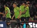 Resultado FC Juarez vs Monarcas Morelia – J3- Clausura 2020