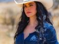 Livia Brito dio un adelanto de lo que pasará con 'Fernanda' en La Desalmada