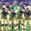 Posibles bajas del América para el Apertura 2019