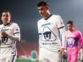 Pumas sigue sin anotar gol y puede romper un récord