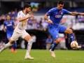 El nuevo objetivo de Cruz Azul ganarle a Pumas