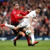 Raúl Jiménez ayuda al empate de Wolverhampton vs  Manchester United