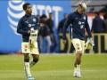 Gio dos Santos y Nico Castillo tendrán la confianza de Herrera