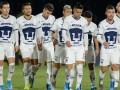 Pumas admite que tiene un jugador con Covid-19
