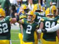 Resultado Leones de Detroit vs Empacadores de Green Bay – Semana 2- NFL 2020