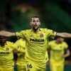 Resultado Sporting CP vs Villarreal – 16° –  Europa League