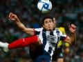 Resultado Santos vs Monterrey -Jornada 6- Apertura  2019