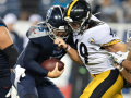 Se pospone el partidos Steelers vs. Titans tras contagios de Covid-19