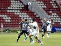 Resultado Mineros de Zacatecas vs Zacatepec- Jornada 5 –  Clausura 2020