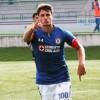 Santiago Giménez regresó al entrenamiento de Cruz Azul