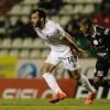 Resultado Mineros de Zacatecas vs Veracruz – J2 – Copa MX – Clausura 2019