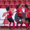 Resultado Xolos Tijuana  vs Pumas – J1 Apertura 2018- Liga MX Femenil