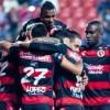 Resultado Xolos Tijuana vs Pachuca -J6 – Copa MX – Clausura 2019