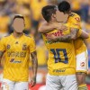 Cruz Azul va por habilidoso jugador de Tigres