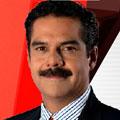 Hechos Noche en Vivo con Javier Alatorre – Ver el programa en vivo y online por internet gratis