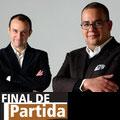 Final de Partida En Vivo – Ver programa Online, por Internet y Gratis!
