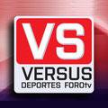 Versus En Vivo – Ver programa Online, por Internet y Gratis!