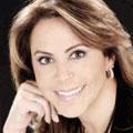 Crónicas de Salud con Ethel Soriano En Vivo –  Programa Online, por Internet y Gratis!