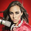 Geena Corona en EXA FM En Vivo – Programa Online, por Internet y Gratis!