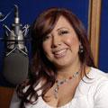 En Concreto con Mariel Zúñiga En Vivo – Programa Online, por Internet y Gratis!