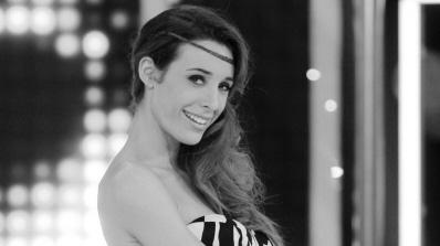 Patrizia Ruiz - El Número Uno