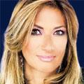 Imagen Informativa con Adela Micha En Vivo –  Programa Online, por Internet y Gratis!