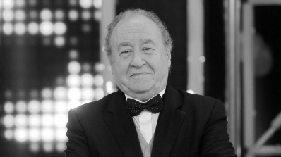 Alberto Pestaña - El Número Uno