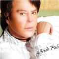 Salud y Belleza con Alfredo Palacios En Vivo - Escuchar Online, por Internet y Gratis!