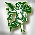 El Angel de Tu Salud con Rodrigo Mondragón En Vivo –  Escuchar Online, por Internet y Gratis!