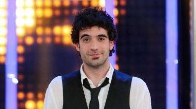 Dan Michaels  - El Número Uno