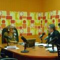 En Directo con Silvana Galván En Vivo -  Escuchar Online, por Internet y Gratis!