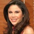 Paola Rojas en Fórmula En Vivo – Escuchar Online, por Internet y Gratis!