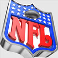Calendario NFL 2012 – 2013 Completo