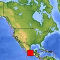 Dos nuevos sismos en Mexico – Viernes 13 de Abril del 2012