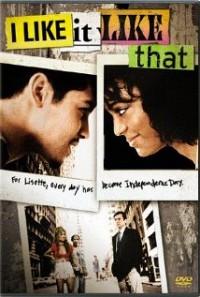 Así Te Quiero Mi Amor – Película Completa, Online y Gratis!