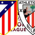Goles del Atlético de Madrid vs Athletic de Bilbao (3-0) – Final UEFA Europa League