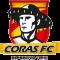 Coras Tepic